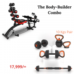 The-Body-Builder-Combo-1.png